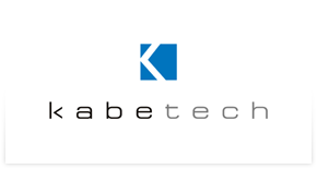 kabetech