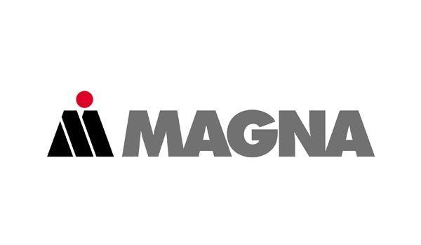 magnacartech